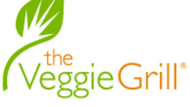 veggie_grill3