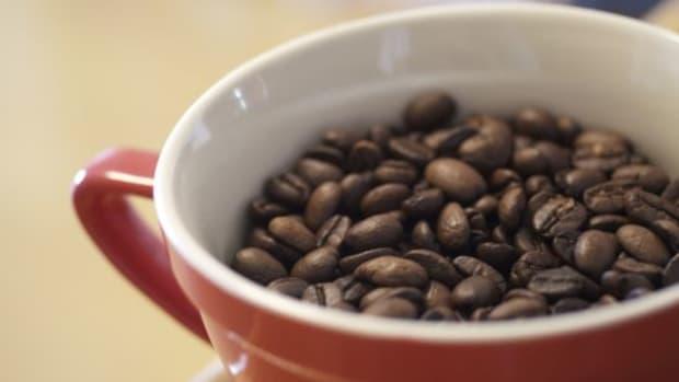 coffee-ccflcr-kenfunakoshi