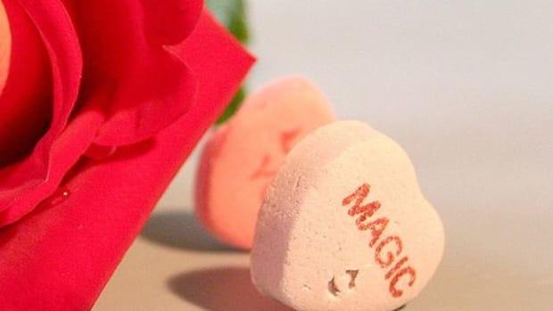 magicheart-ccflcr-auntiek