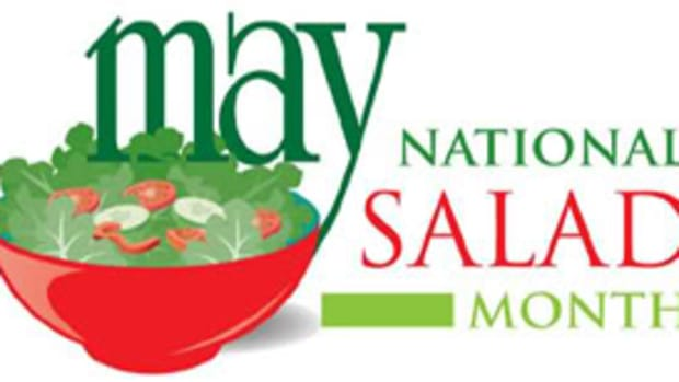 NationalSaladMonth2