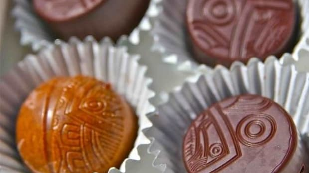 chocolatetruffles-jillslibrary-jillettinger