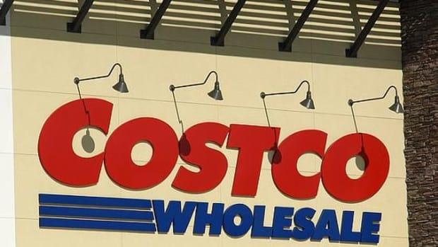COSTCO1