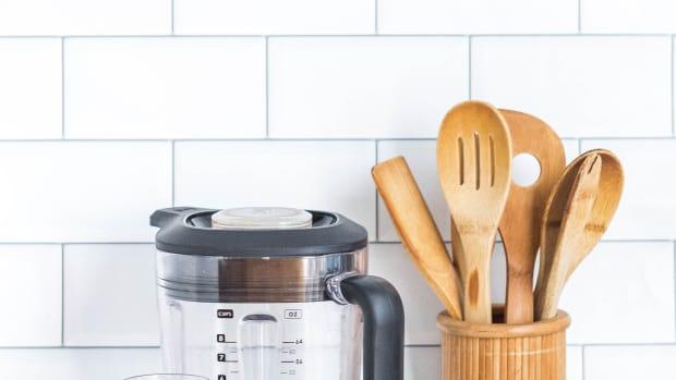 nutrition kitchen gadgets