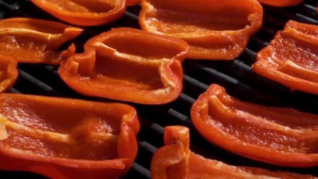 peppers-ccflcr-woodleywonderworks1