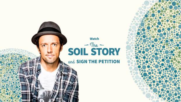soil story