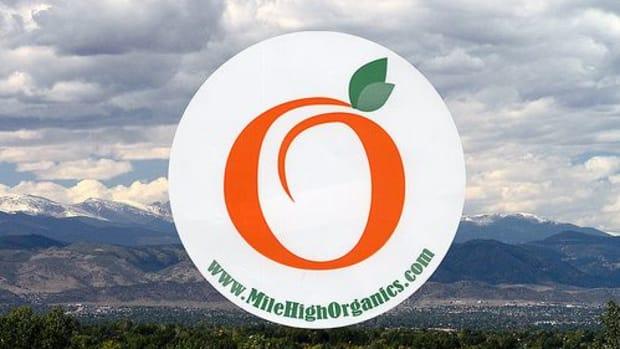 mile-high-organics
