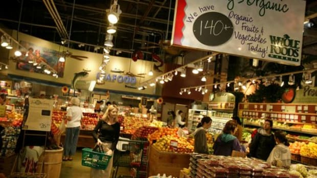 things-to-buy-at-whole-foods-ccfl