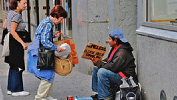 homeless-edyourdon