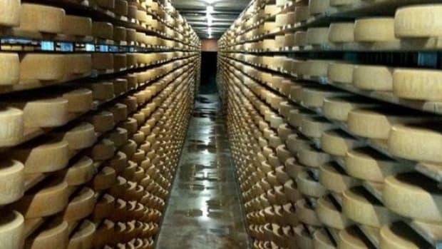 cheese-ccflcr-bettyx1138