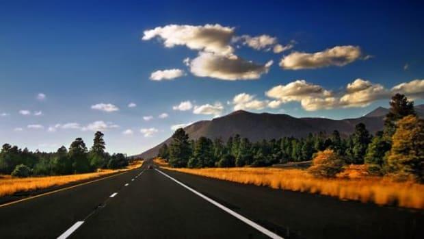 roadtrip-ccflcr-Nicholas_T