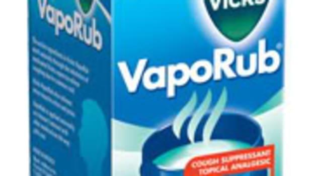 vaporub1
