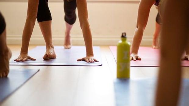 yoga-fatigue-ccflcr-lululemon-athletica