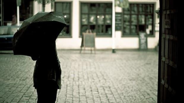 rain-ccflcr-gexon