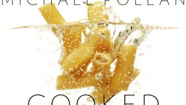 cooked-pollan-pollan