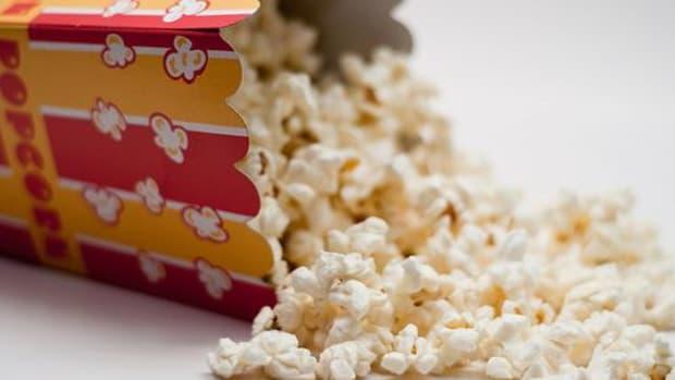 popcorn-ccflcr-o5com