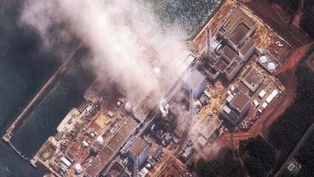 fukushima-ccflcr-daveeza1