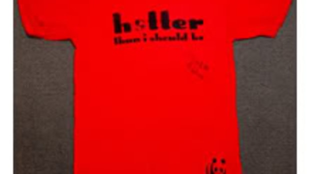hottershirt1
