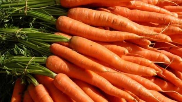 carrotssk