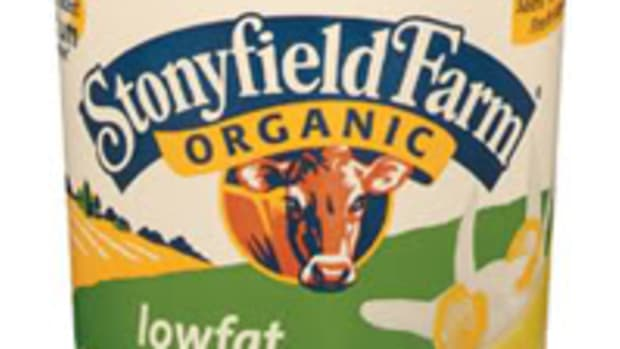 organicyogurt1