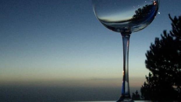wine-ccflcr-jurvetson