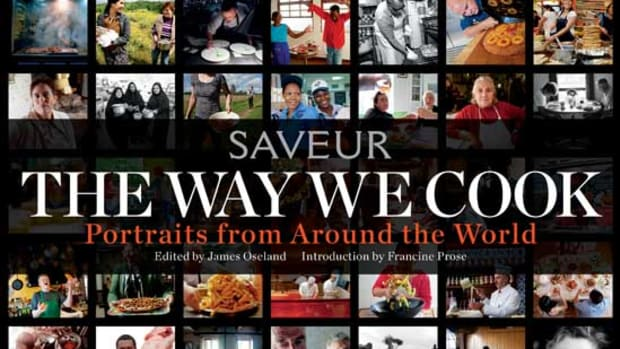 Saveur_TWWC_cover_final