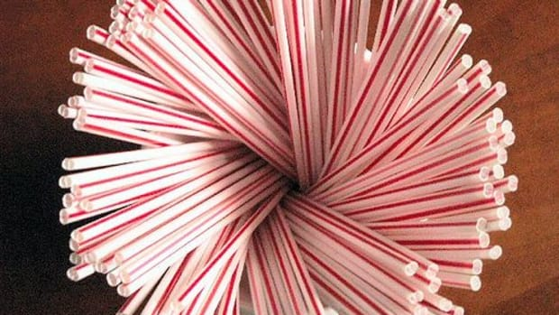 straws-ccflcr-labyrinthx