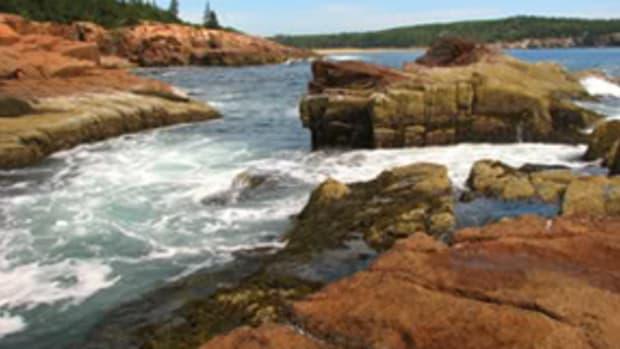 AcadiaNatPark1
