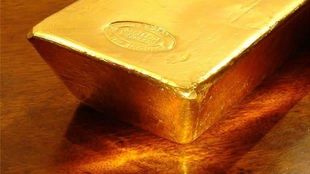 gold-bar-ccflcr-bullionvault