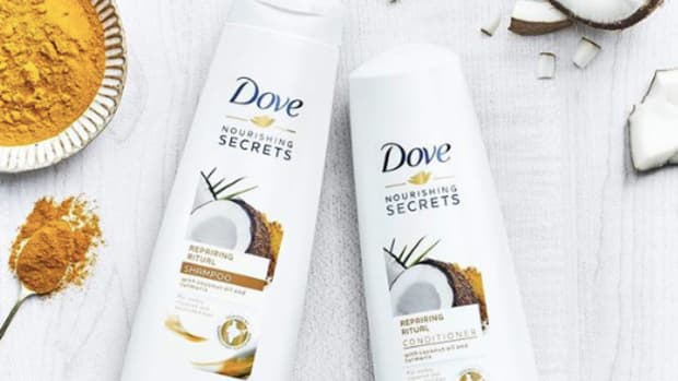 Unilever Becomes First Major Personal Care Brand to Call for An End to Animal Testing