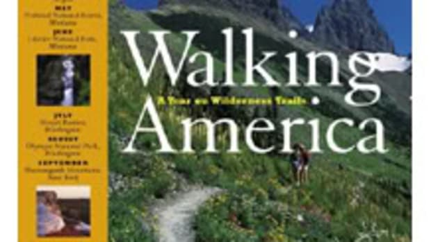 walkingamerica1