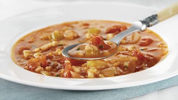 Tomatobarleysoup1