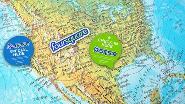 foursquare-ccflcr-teamstickergiant