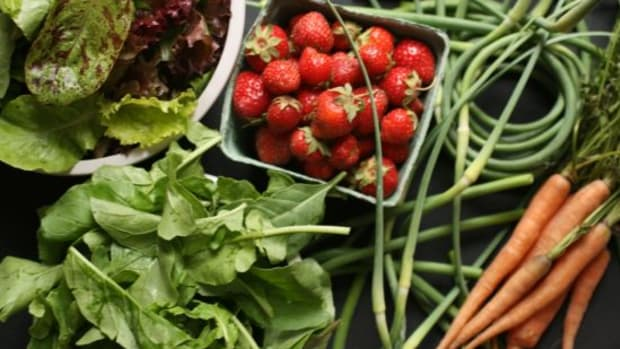 veggies-ccflcr-thebittenword1