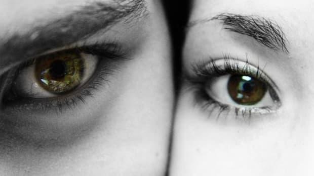 eyes-ccflcr-krystalchu