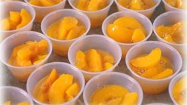 peach-cups1