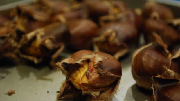 chestnuts-ccflcr-avlxyz