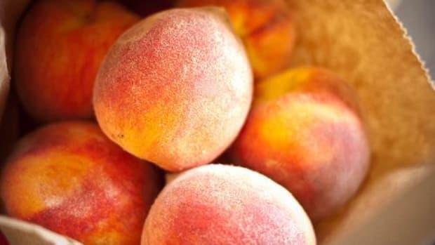 peaches-ccflcr-booleansplit