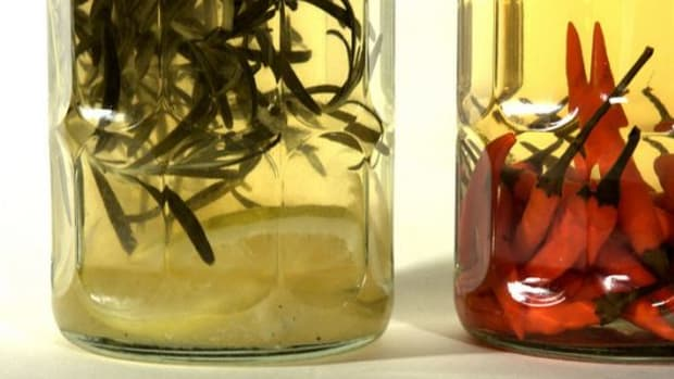 herb-vinegar-ccflcr-Felicea