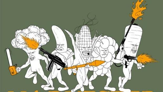 betabrand_militant_vegetarians