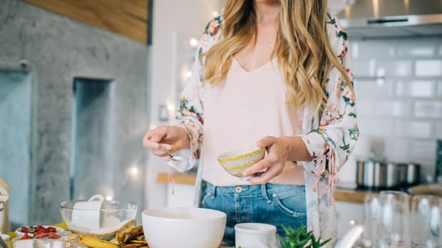How to Find Your 'Carb Tolerance' With the Keto Diet (in 3 Easy Steps)
