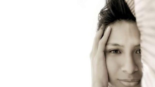 migraine-ccflcr-aimanness