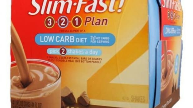 slimfast-ccflcr-o5com