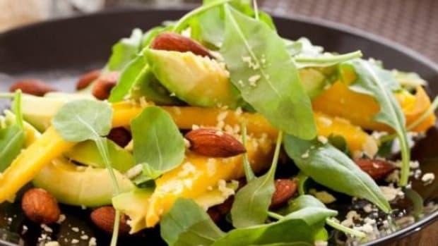 arugula_mango_salad