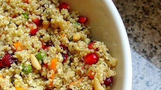 quinoa-ccflcr-tdubisme