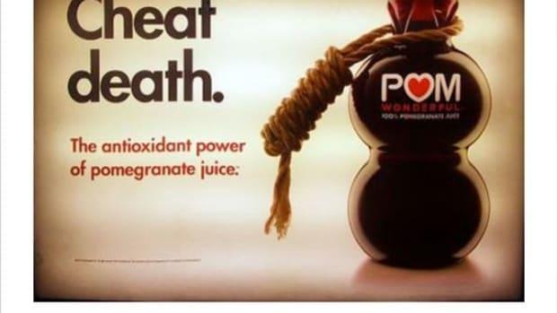 pomcheatdeath-pom-pom