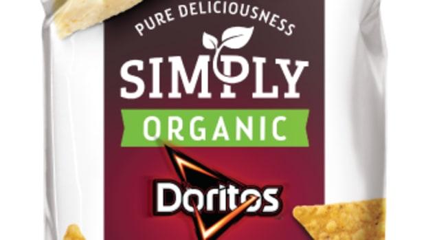 simply-organic-doritos-white-cheddar
