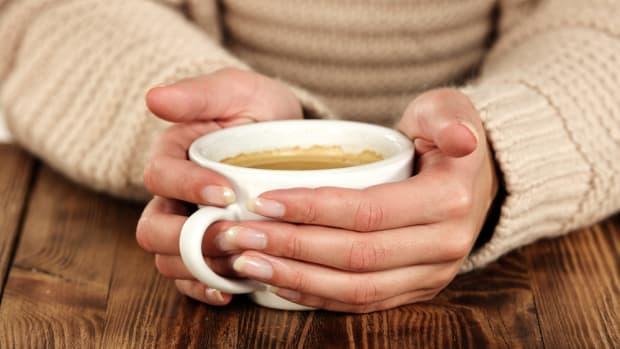 best hand cream