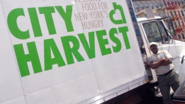 cityharvest-ccflcr-cityharvest