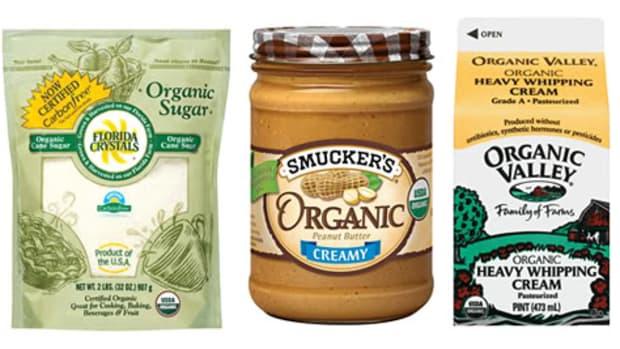 peanutcaramelsauceingredients1