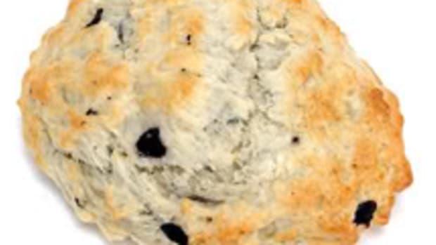 muffin22